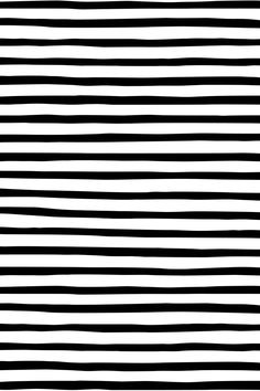 -black-stripes-wrapping-paper-download