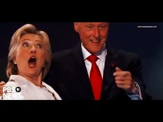A MEDICAL DOCTOR LAYS OUT 10 POINTS PROVING THAT HILLARY CLINTON HAS PAR...
