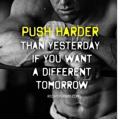 #will #therapy #exercise #fit #fitness #fitnessaddict #fitnessfreak #gymaddict #fitnessinspiration #fitnessmotivation #fitnessquote #fitnessdedication #health #healthy #train #training #beastmode #trainhard #liftheavy #bodybuilding #crossfit #gym #sports #barbell #dumbell #muscles #instafit