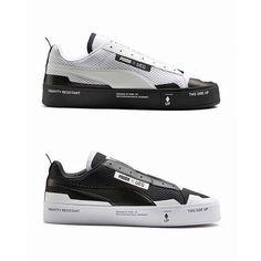 ➕PUMA X UEG➕ Available in Store & Online www.urbanstaroma.com #puma #pumaxueg #ueg #usaegetta #white #blackandwhite #urbanstaroma #UEG_official #igsneakers #igsneakercommunity #onlineshop #kicks #kicksonfire #dope #shoes #sneakers #sneakerhead #sneakerporn #sneakernews #sneaker #swag #snobshots #amazing #man #me #nicekicks #nofilter #complexkicks #modernotoriety @pumasportstyle @puma @ueg_official