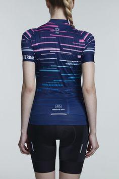 cycling jerseys for women Cycling Wear 799d6d861