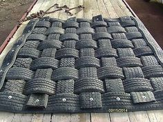 Tech Discover Recycled Furniture Garden Furniture Reuse Old Tires Recycled Tires Tire Craft Tire Garden Ranch Farm Used Tires Farm Crafts Tire Furniture, Recycled Furniture, Garden Furniture, Recycled House, Recycled Tires, Tire Craft, Tire Garden, Reuse Old Tires, Used Tires