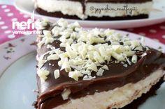 Kokostar Pasta #kokostarpasta #pastatarifleri #nefisyemektarifleri #yemektarifleri #tarifsunum #lezzetlitarifler #lezzet #sunum #sunumönemlidir #tarif #yemek #food #yummy