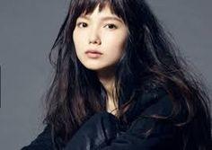 「宮崎あおい 午後の紅茶」の画像検索結果 Beauty, Yahoo, Cosmetology