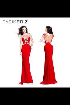 #abiye #hollanda #harem #moda #haremmoda #mode #fashion #kirmizi #red #rood #hilversum #haute #couture #hautecouture #gala #galajurken #cocktail #jurk #promm #dresses #ball #kleider #avondkleding #avond