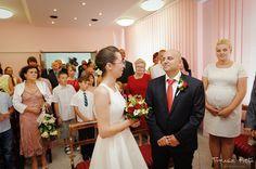 fotostudio77.eu ślub cywilny w Policach