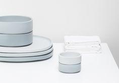 Fade bathroom collection by John Astbury and Kyuhyung Cho