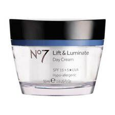 Boots Lift And Luminate Day Cream Spf 15 Back To School Makeup, Anti Wrinkle, Wrinkle Creams, Makeup Deals, Lip Stain, Eye Palette, Good Skin, Travel Size Products, Skin Care Tips