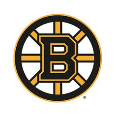 2f58be84c 11 Best Boston Bruins images in 2019