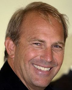 Google Image Result for http://www.latimes.com/includes/projects/hollywood/portraits/kevin_costner.jpg