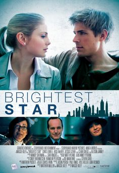 Click to View Extra Large Poster Image for Brightest Star