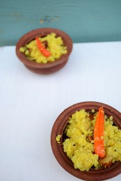 Next food network star aarti sequeiras mums dal is a great warm quinoa salad with indian spices spices and aroma food life and stories forumfinder Images