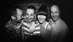 The Lieblings (FI) | Flow Festival