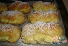 Small Batch Waffle Recipe, Easy Belgian Waffle Recipe, Best Pancake Recipe, Mini Desserts, Breakfast Waffle Recipes, Baking Recipes, Dessert Recipes, German Baking, Czech Recipes