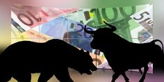 LaHos Welt: Anleger verlässt der Mut