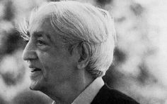 """""""When one loses the deep intimate relationship with nature, then temples, mosques and churches become important."""" Jiddu Krishnamurti www. Jiddu Krishnamurti, Freedom From The Known, Yoga Thoughts, Great Thinkers, Spiritual Words, Dear Self, Word Pictures, Book Quotes, Cool Words"""