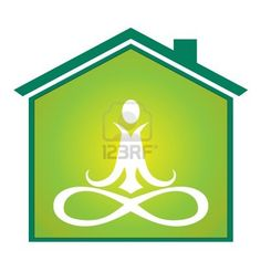 #icon #real #roof #vector #home #swoosh #building #element #concept #design #green #sale #architecture #symbol #abstract #graphic #sold #housing #apartment #save #eco #business #property #internet #horizon #estate #curve #logo #ecology #real #estate #illustration, #window #rent #architect #check #space #house #brochure #card #brand #art #firm #studio #professional #investment #residence, #conceptual #room #residential