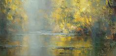 oil painting atmospheric effects | laterza art styles and categories 20th 21th century art abstract art ...