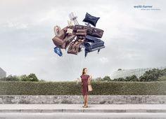 Welti-furrer: #advertising #ad #marketing #happynewyear #weltifurrer