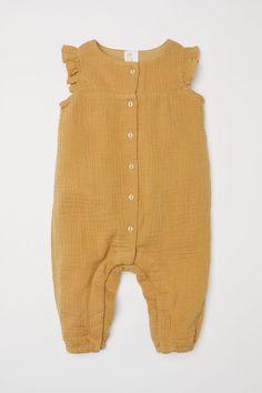 fda811381 249 Best Dressing Baby images