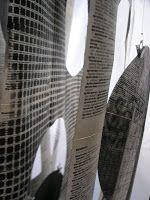libri d'artista - artist books - libri oggetto - altered books - installazioni ...- and ...