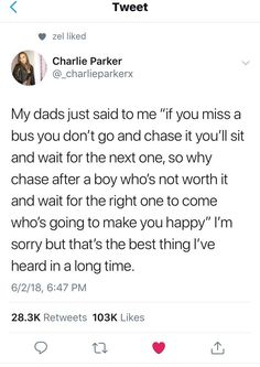 Best Funny Relationship Advice Quotes Words 24 Ideas - Relationship Funny - Best Funny Relationship Advice Quotes Words 24 Ideas The post Best Funny Relationship Advice Quotes Words 24 Ideas appeared first on Gag Dad. Twitter Quotes, Tweet Quotes, Mood Quotes, Life Quotes, Happy Quotes, Talking Quotes, Real Talk Quotes, Quotes To Live By, Good Guy Quotes