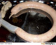 Sausage, Meat, Fruit, Food, Kitchen, Cooking, Sausages, Essen, Kitchens