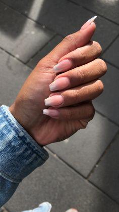 Nails Design  #verchromt Nails Design