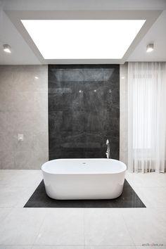 bathroom design | archslon