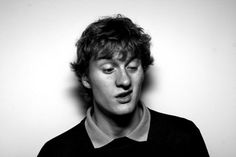James Acaster - most important white boy of the month Comedy Actors, Comedy Show, Pretty People, Beautiful People, English Comedians, Edinburgh Fringe Festival, Comedy Festival, Modern Magic, British Comedy