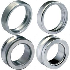 We are authorized Suppliers & Exporters through online orders of Bearings Rings, We deal with SKF< SLF Germany, FAG, NTN Brands, for urgent requirement feel free contact us. Enquiry: info@steelsparrow.com Plz check for best price @ http://www.steelsparrow.com/bearings/bearing-accessories/rings-races.html