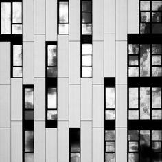 Architecture - Angie McMonigal PhotographyAngie McMonigal Photography