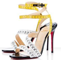Omg I want these!!!!