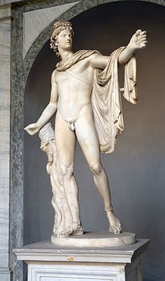 Apollo of the Belvedere.jpg