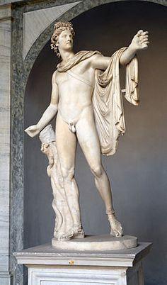 Apollo of the Belvedere.jpg