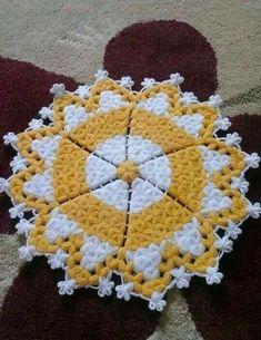 beyaz-sari-banyo-orgusu-lifler – Nazarca.com Baby Knitting Patterns, Projects To Try, Sari, Blanket, Pinafore Apron, Amigurumi, Saree, Blankets, Shag Rug