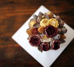 심화 3주차 앙금플라워 수업.  #buttercream #flowercake #rose #ranunculus #hibiscus #wreath #dessert #homecook#vintage #베이킹클래스#원데이클래스#앙금플라워케이크#먹스타그램#취미생활#신혼스타그램#생일#익산#3떡바람#다이어트 #일상스타그램#맞팔해요#소통해요#맞팔환영#맘스타그램#주부스타그램#디저트그램#디져트#프로테아