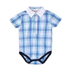 $13.99  ** You can get additional details at the image link.-It is an affiliate link to Amazon. #BabyClothing