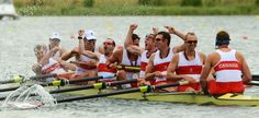0802-oly-blatch-rowing