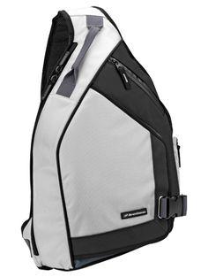 Another crossbody laptop bag