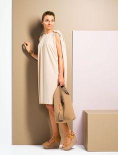 Design: Cathrine Hammel