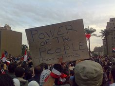 Tunisia Uprising: How Far Will It Go This Time?
