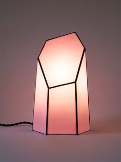 Beautiful Pendant Lamp Inspired By Blooming Flower Bloom Image | Furniture  | Pinterest | Pendant Lamps, Building Furniture And Pendants Nice Design