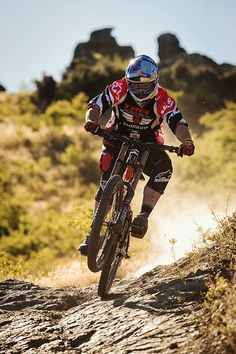 Mountain biking MTB Bikewww.SELLaBIZ.gr ΠΩΛΗΣΕΙΣ ΕΠΙΧΕΙΡΗΣΕΩΝ ΔΩΡΕΑΝ ΑΓΓΕΛΙΕΣ ΠΩΛΗΣΗΣ ΕΠΙΧΕΙΡΗΣΗΣ BUSINESS FOR SALE FREE OF CHARGE PUBLICATION