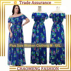 ab6f75a2e991 3029  New Wholesale Long Sleeve Leaves Floral Print Maxi Dresses Women  Summer Casual Boho Chiffon Bohemian Dress Plus Size - Buy Chiffon Maxi  Dresses ...