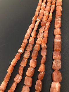 Mini Diamond Horseshoe Necklace/ Gold Lucky HorseShoe Charm Necklace with Diamonds/ Mini Horseshoe Pendant/ Christmas Gift - Fine Jewelry Ideas Diy Jewelry Projects, Diy Projects, Lucky Horseshoe, How To Make Necklaces, Embroidery Jewelry, Wholesale Beads, Beading Supplies, Bead Art, Gemstone Beads