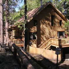 1000 images about eagle nest on pinterest eagles nests for Www cabins of the smoky mountains com