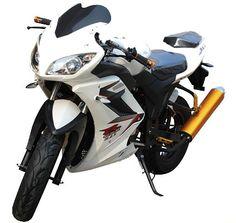 Pocket Bikes - Headrush India