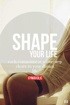 Se muscler sans mat riel les lunges 3 6 pinterest sport chez soi jambes fines et femme - Se muscler chez soi sans materiel ...