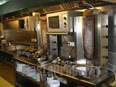 Restaurant for sale in Fuengirola Centro - Costa del Sol - Business For Sale Spain